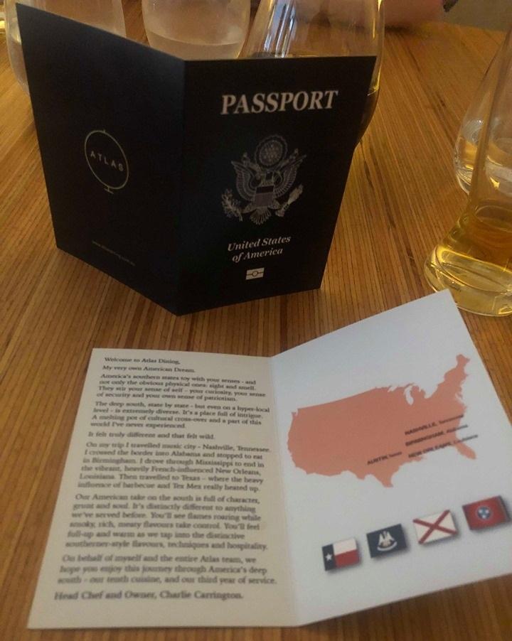 atlas dining passport