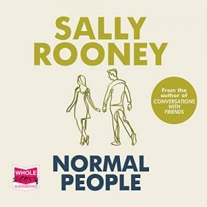 Sally Rooney Normal people-Luxuries to treat yourself to