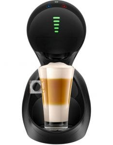 nescafe coffee machine myer australia mothers day