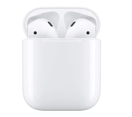 Airpods-mothers day gift Kogan