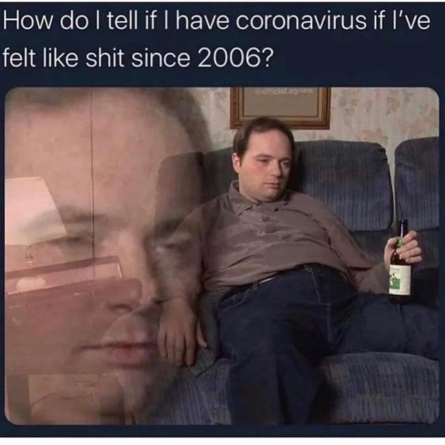 coronavirus meme reddit Bill2085x