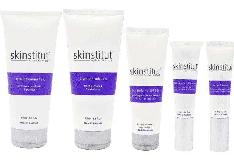 Skinstitut_Anti-Ageing_Pack_-gift ideas for young women