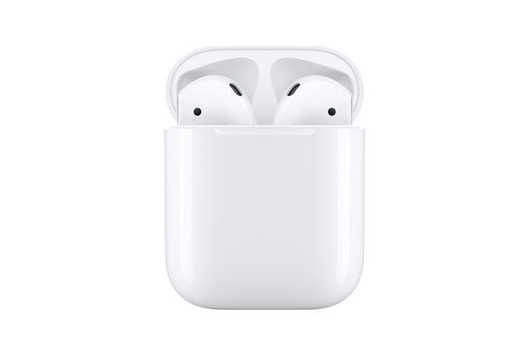 airpods-gift ideas for women
