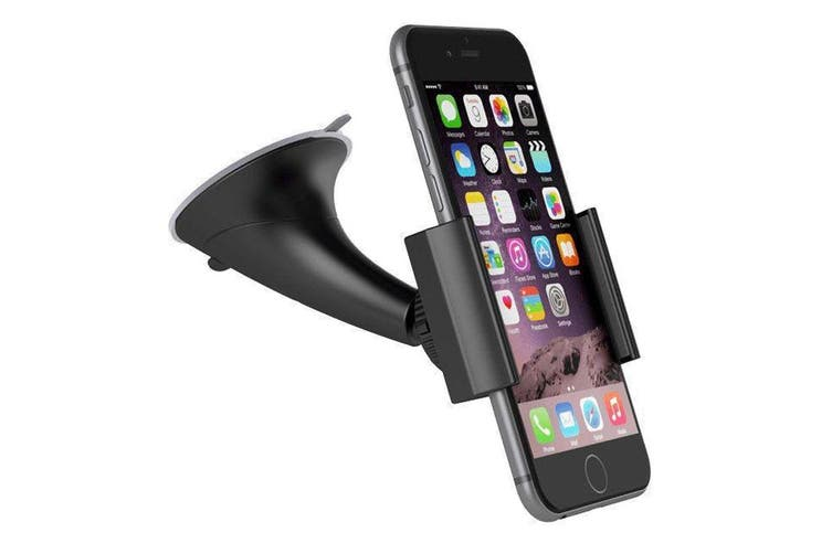 car phone mount--gift ideas for young women