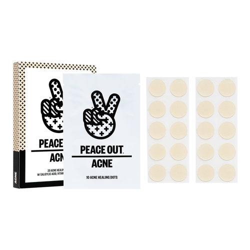 -Peace-Out-Skincare-Acne-Healing-Dots-20-Dots_ pimple patch-gift ideas for young women