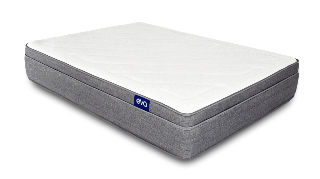 eva-mattress-review