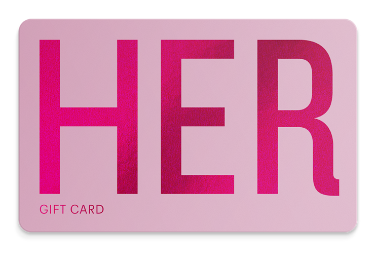 gift card for women-gift ideas for young women