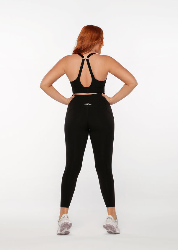 lorna jane activewear leggings