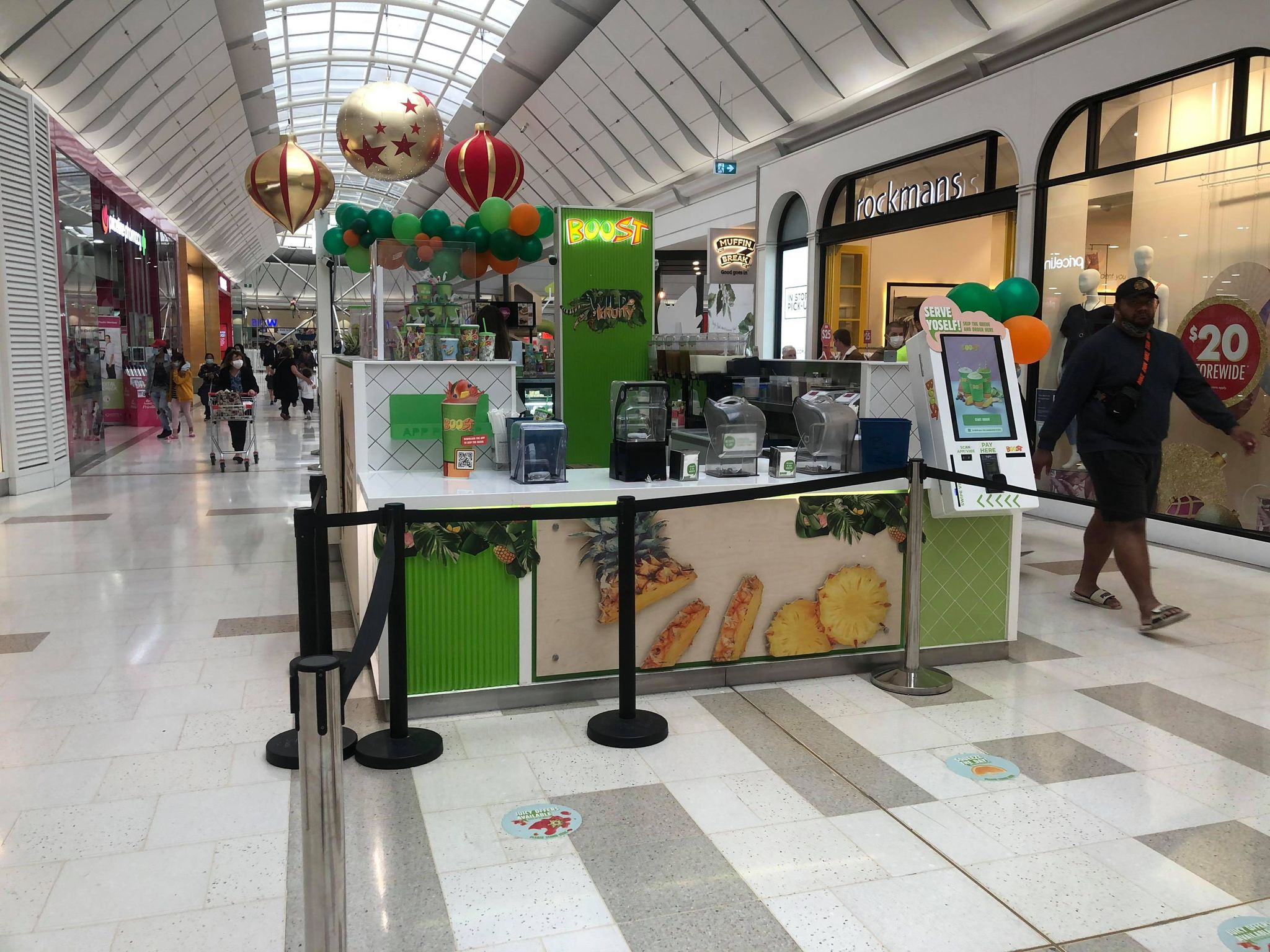 pacific werribee december 2020 boost juice