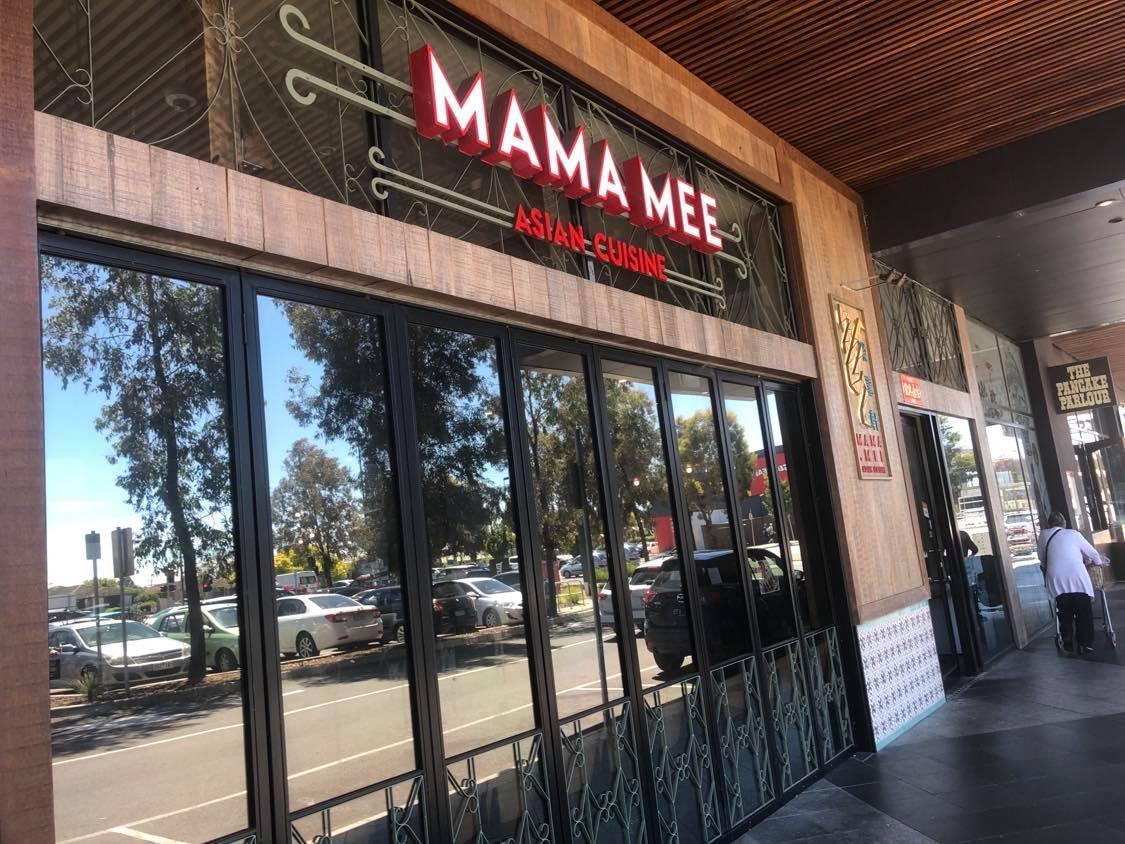 pacific werribee december 2020 mama mee asian cuisine