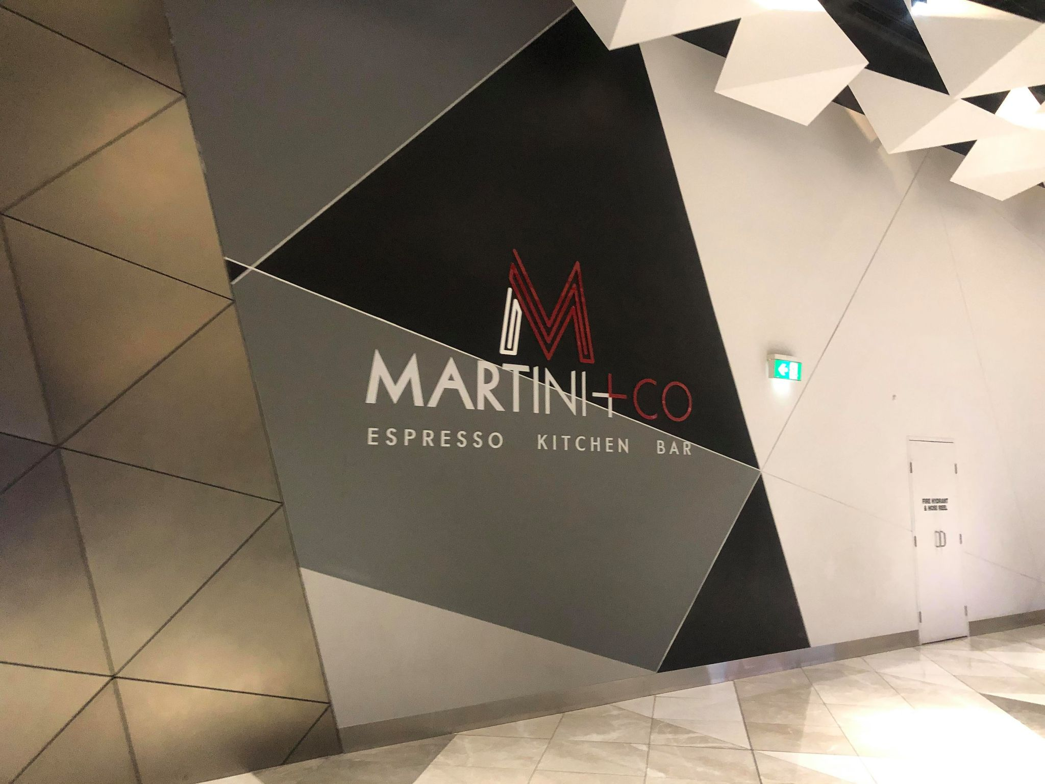 pacific werribee december 2020 martini co