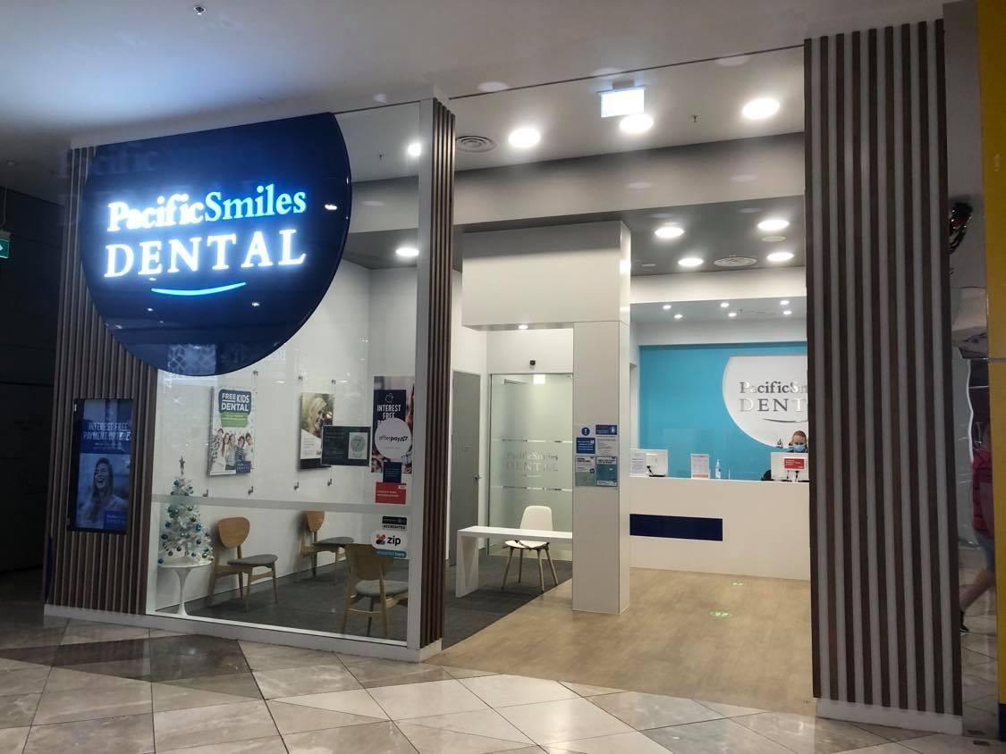 pacific werribee december 2020 pacific smiles dental