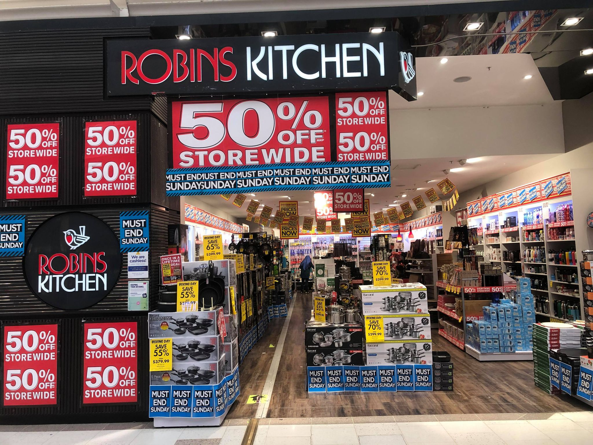 pacific werribee december 2020 robins kitchen