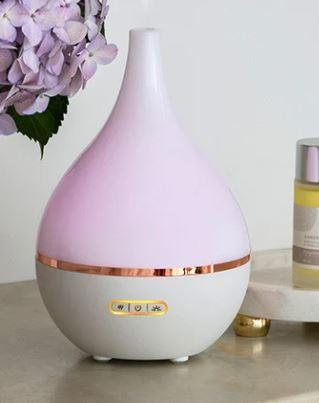 scent diffuser
