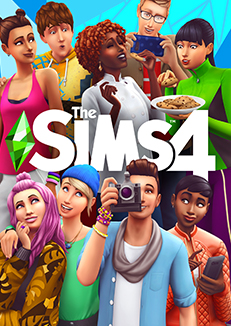 sims 4 expansions