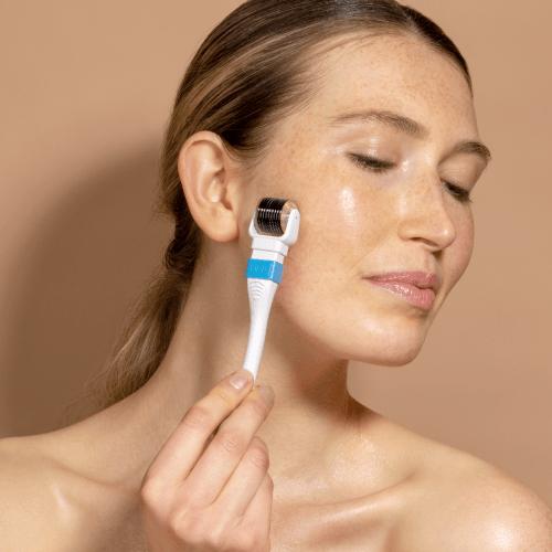 skinstitut-skin-inject-mts-derma-roller-0-25mm-by-skinstitut-44f