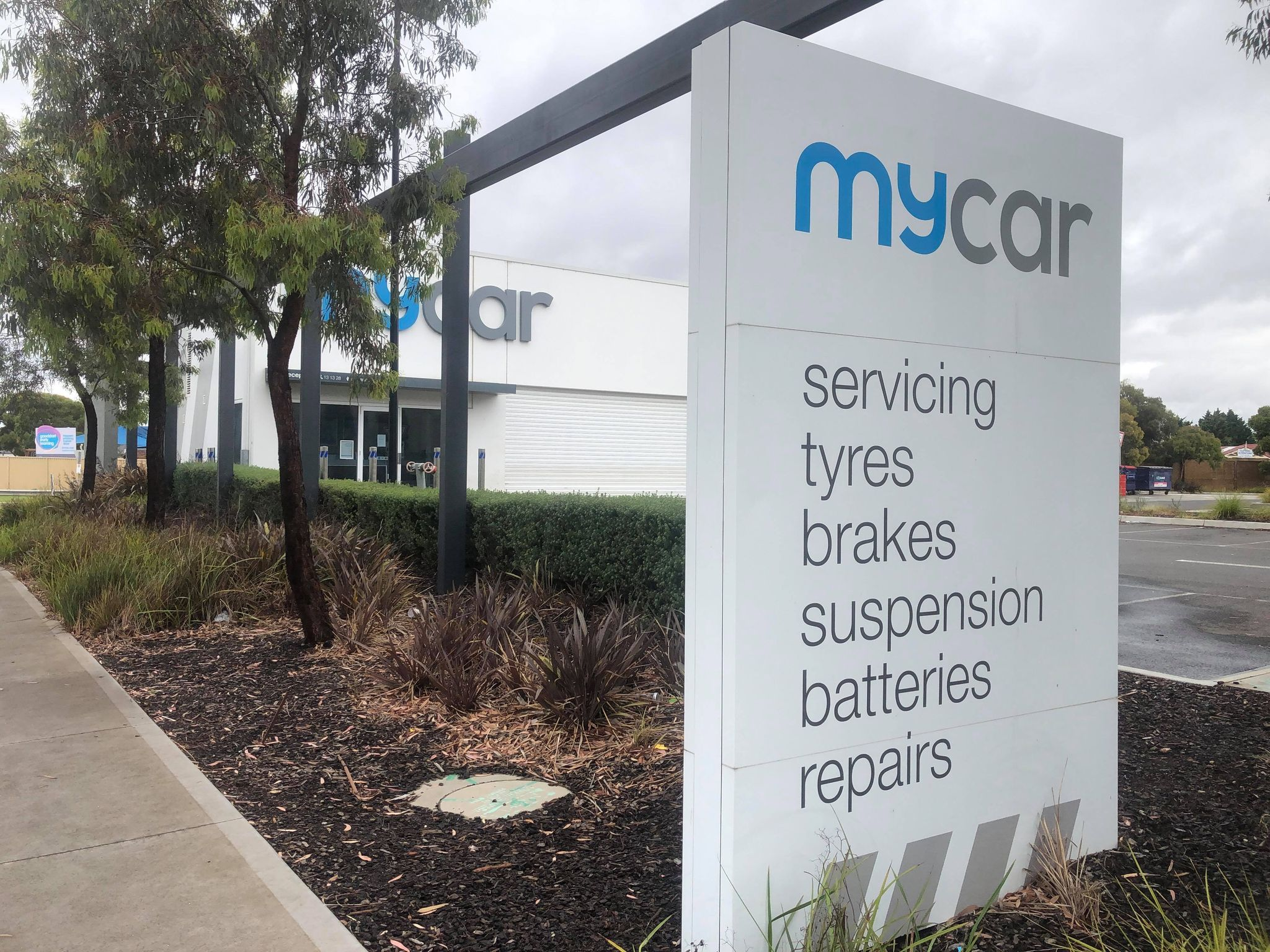 pacific werribee december 2020 mycar