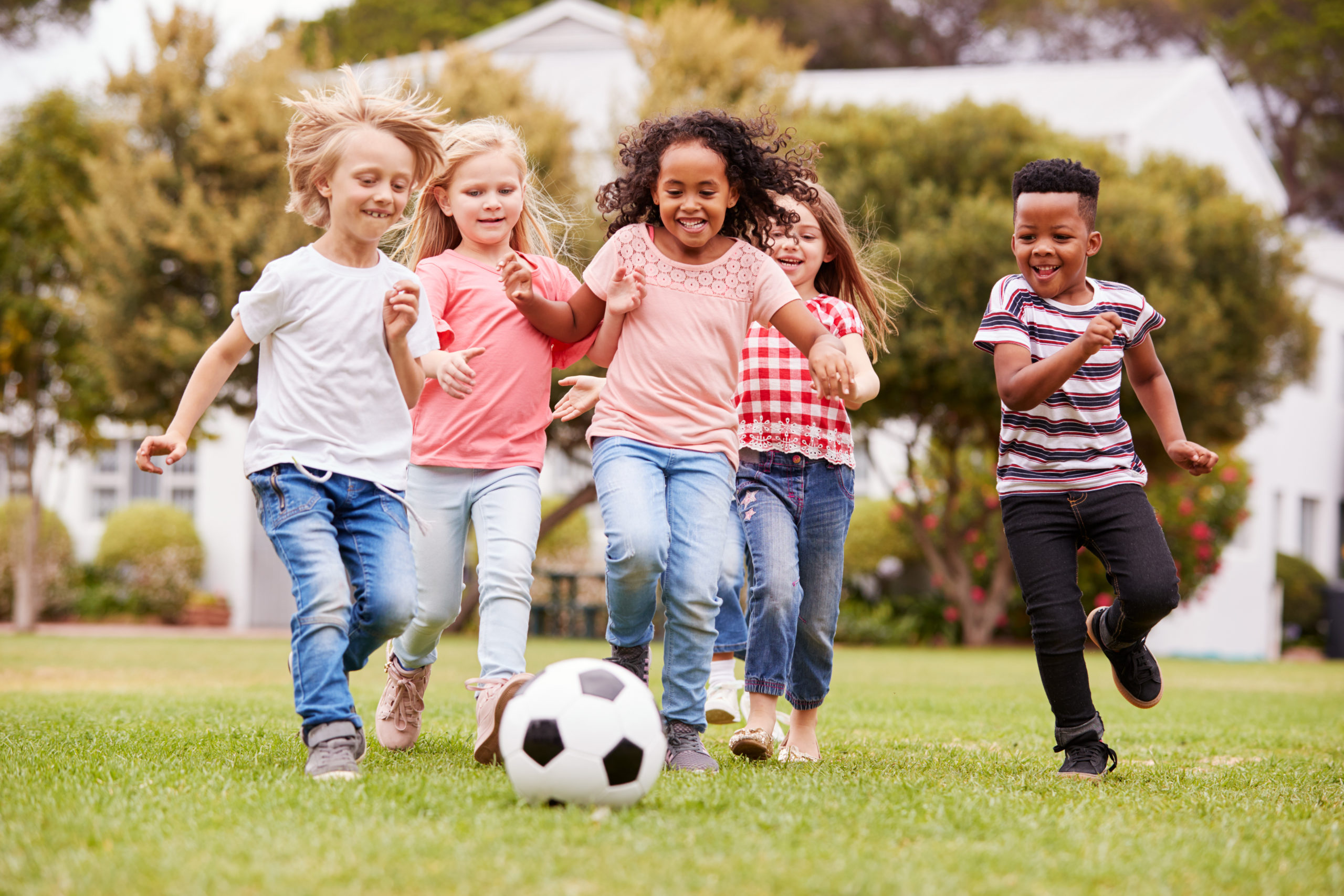 after school extra-curricular activities for kids. kids classes in Melbourne