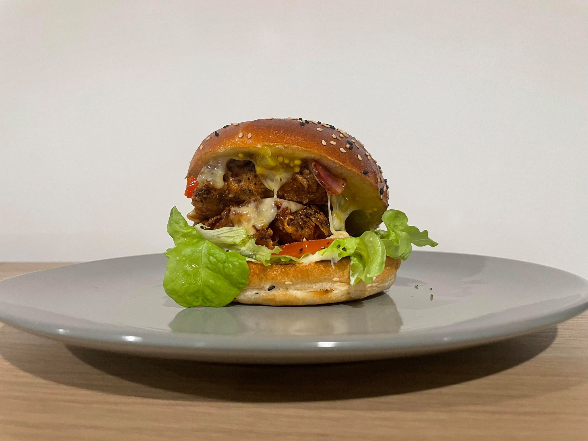 burger road best food delivery in melbourne hennifer lopez