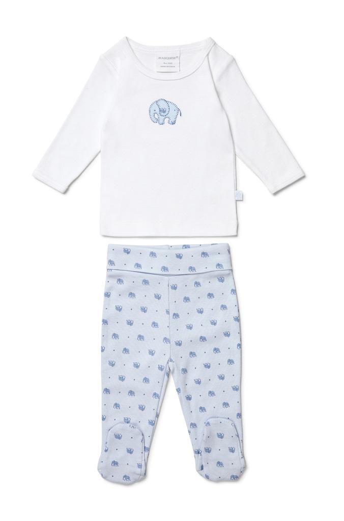 marquise baby boys cutest boys clothes