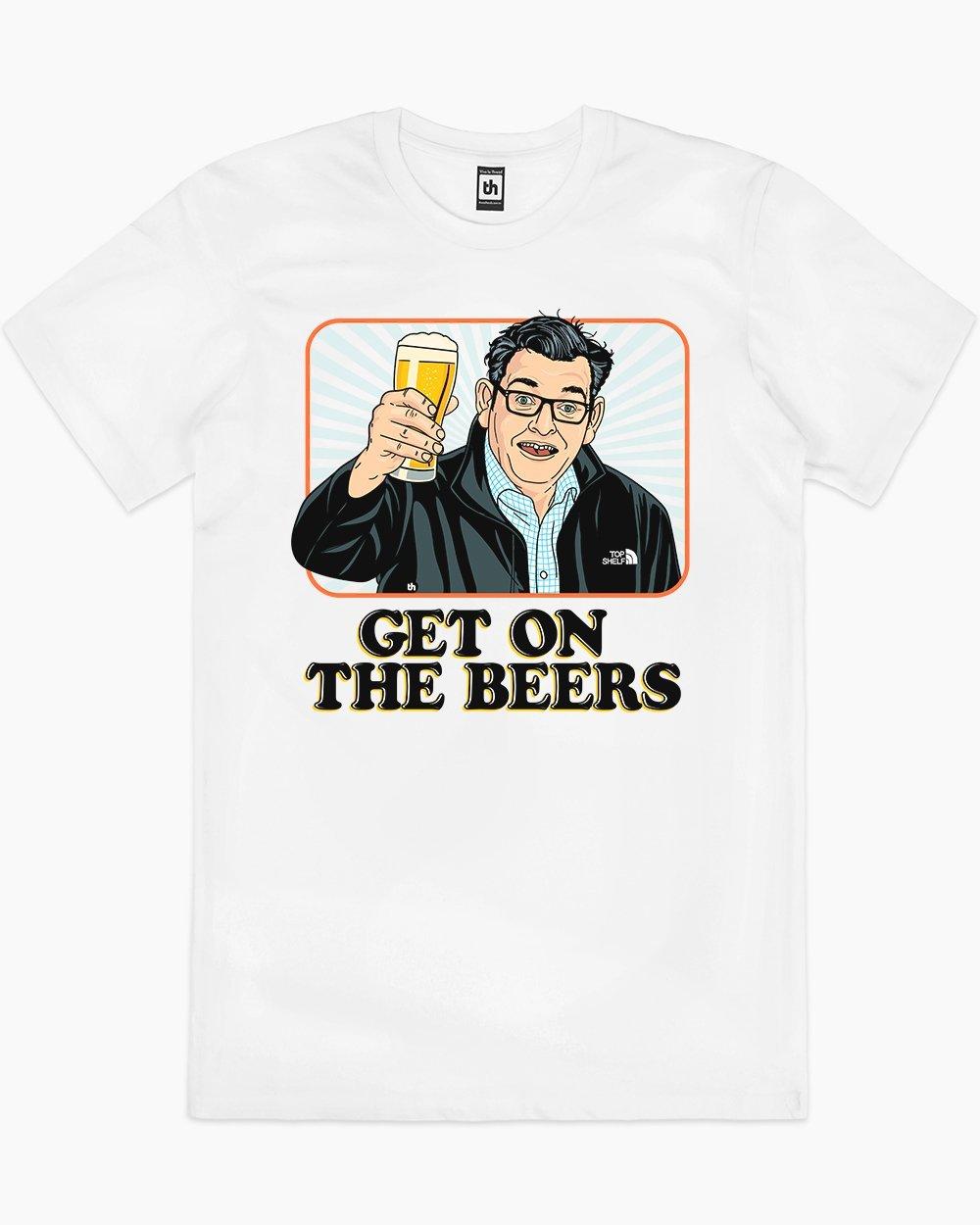white-get-on-the-beers-mens-tshirt_fb101fc9-572c-4fe9-b2ec-490f4ab5559e_1800x1800
